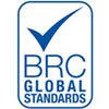 BRC Global Standadards Rated. www.seatechcorp.com