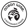 Ocean Wise Sustainable Recommended. www.seatechcorp.com